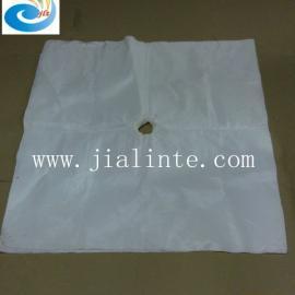 供应压滤机滤布耐酸碱污泥水处理广东深圳箱式压滤机滤布
