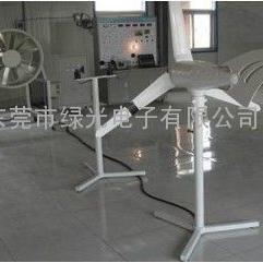 TMC-WT40风力发电教学实验实训装置