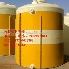 推荐40吨PE水箱,40吨塑胶水箱,40吨化工储罐