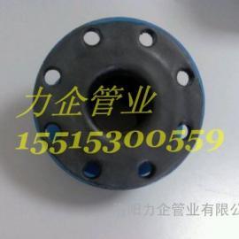 钢衬PP复合管的化学特性