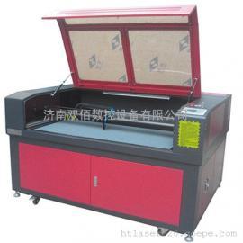橡胶板激光刻字机 橡胶板激光制版机