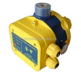 水泵�子�毫��_�P-金甲�子�毫��_�P-智能�子�毫��_�P
