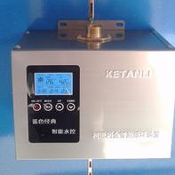 热水器循环泵柯坦利家庭循环水装置