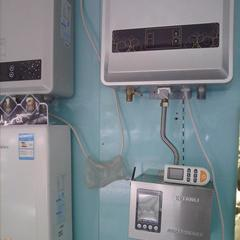供应商福州市柯坦利仓山区家用智能热水循环系统销售商
