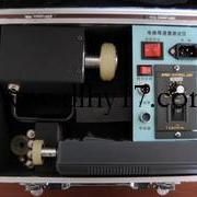 激光电梯限速器测试仪