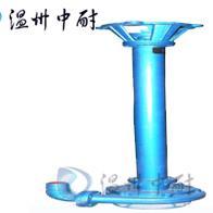NL型立式液下泥浆泵,泥浆离心泵,泥浆污水泵