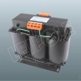 leipole变压器LEIPOLD机床变压器