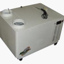 Ercojs工业超声波加湿机