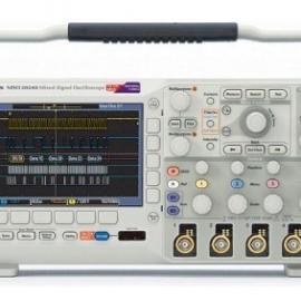 泰克MSO2024B示波器