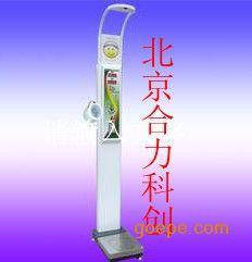 豪华型超声波身高体重秤供应全国