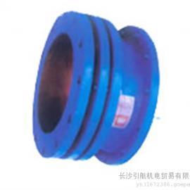 湖南长沙铸铁钢质伸缩器