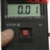 防爆静电表/静电测试仪/静电探测仪/静电检测仪 型号:CN61M/EST10