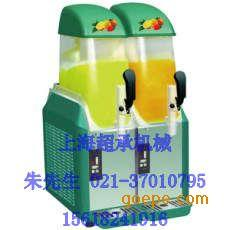 上海雪融机|冰之乐X-240雪泥机|上海雪泥机价格