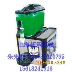上海雪融机|东贝xc16|上海雪泥机价格