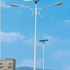 太阳能路灯厂家销售特价太阳能庭院灯led太阳能路灯