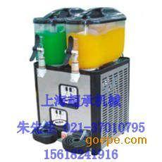 上海雪融机|东贝XC212|上海雪泥机价格
