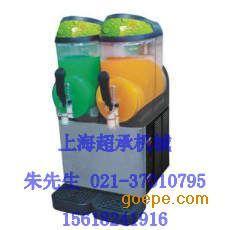 上海雪融机|东贝XC224|上海双缸雪泥机价格