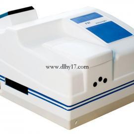 CH-F9700荧光分光光度计