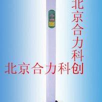 北京合力科创打印语音播报身高体重测量仪