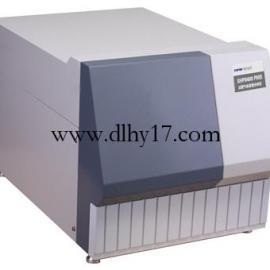 CH-SHP8400PMS 气体质谱分析仪