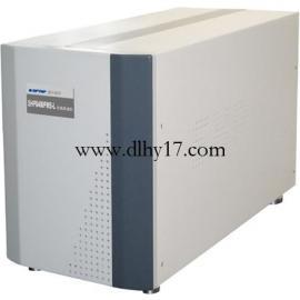 CHP8400PMS-L在线质谱仪