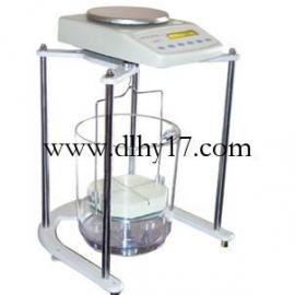CH-JA21002P硬质泡沫塑料吸水率的测定