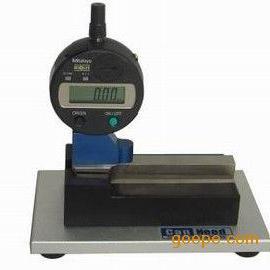 CSG-d埋头度测定仪