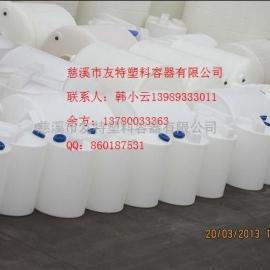 厂家推荐,特价加药箱/耐腐加药箱/500L反应加药箱