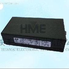 29.4v6a锂电池充电器|便携式充电器定制
