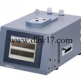 CH-AD04-03易制毒化学品检测仪