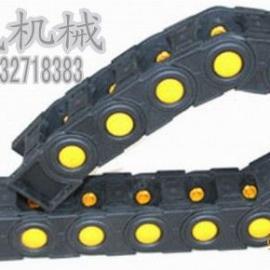 北京电缆拖链|油管拖链【镒成机件】