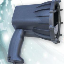 美国路阳LP-40A手持式高强度紫外线灯