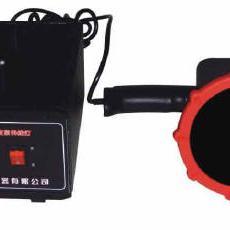 LP-40D手持式交直流两用高强度紫外线灯
