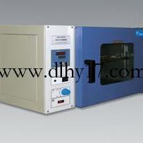 CH-GRX-9023A 干烤灭菌器(热空气消毒箱)
