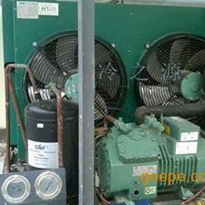 制冷设备优质厂家大量供应商