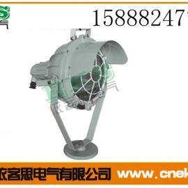 乐清BAT51防爆投光灯专业生产厂家 耐冲击 射程远