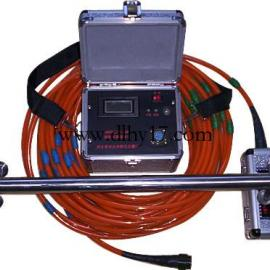 CHXB338-1滑动式测斜仪(手工记录)