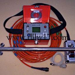 CHXB338-2滑动式测斜仪(自动记录)