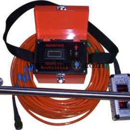 CHXBHV-3滑动式测斜仪(手工记录)