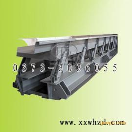 WH万宏振动输送机 多规格型号 定制出售