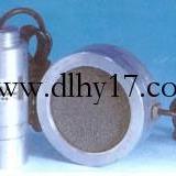 CHXB-230钢弦式渗水压力计