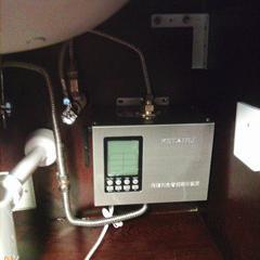 柯坦利预热循环水系统产品供应商