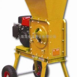 高效树枝粉碎机、大型树枝粉碎机、果木粉碎机、国产树枝碎粉机