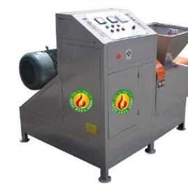 STHF-环保木炭机
