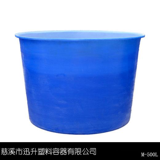 塑料养殖槽