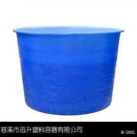 江西腌制桶