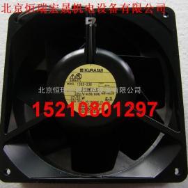 2750MTP-15风扇 北京恒瑞济南办全新原装现货供应