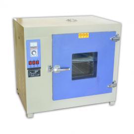 药材烘干机,药材烘焙箱,药材烤箱箱式制药干燥设备