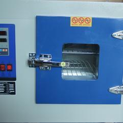 食品烘干机 干燥箱 五谷杂粮烤箱报价