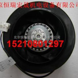 R2E225-BE51-13风扇 现货5折大促销